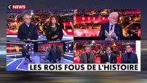 L'Heure des Pros 2 du 22/01/2020