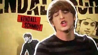 Big Time Rush Staffel 4 Intro