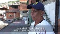 Venezuela: Guaido's hometown supporters struggle against despair