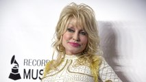 "Finally! Dolly Parton Is Launching a Line of Cards Featuring ""Dolly-isms"""