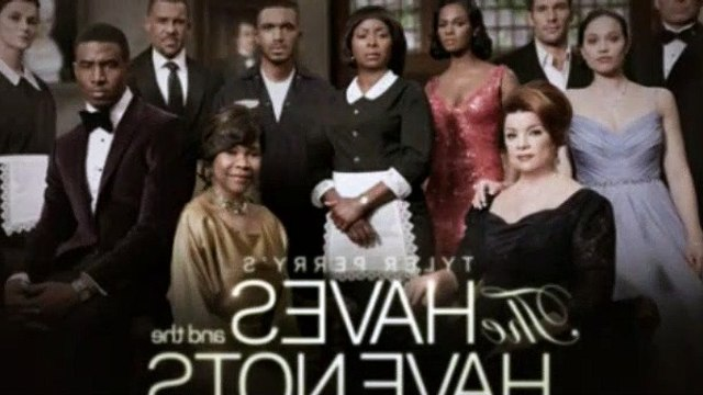 The Haves And The Have Nots Season 1 Episode 3 Beautifully Dysfunctional (Tyler Perrys)
