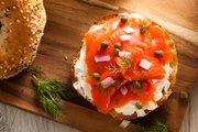 How to Make Your Own Smoked Salmon