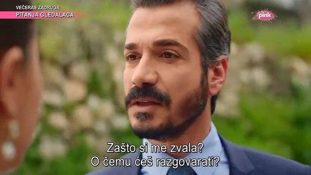Nemoguća Ljubav  Epizoda  36 - Nemoguća Ljubav  Epizoda 36