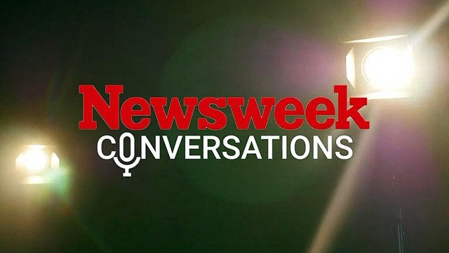 Newsweek Conversations: Charlotte Cho Talks New Skincare Line And How She Started In K Beauty