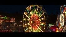Lamp Life Trailer