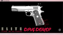 La Zowi - Drug Dealer