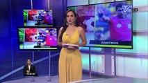 Clubes ecuatorianos desconocen incremento salarial de árbitros