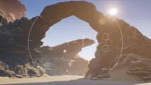 Breached - Trailer de gameplay
