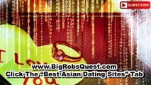 Best Asian Dating Sites - Best Asian Dating Sites 2019 | Asian Online Dating Sites