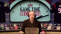 Eli Manning Announces Retirement - Best Of Game Time Decisions (1/22/2020)