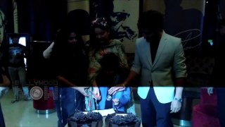 Kangana Ranaut & Jassie Gill CELEBRATES Panga Pre Success Party, Cuts Cake | Panga Press Conference