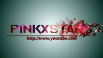 OUR CHANNEL INTRO // YOUTUBE CHANNEL INTRO // NEW INTRO // NEW YOUTUBE CHANNEL INTRO // PINKXSTARS