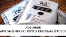 TERLARIS!!! 0823-1484-0001, Kopi Penambah Vitalitas Pria area Surabaya