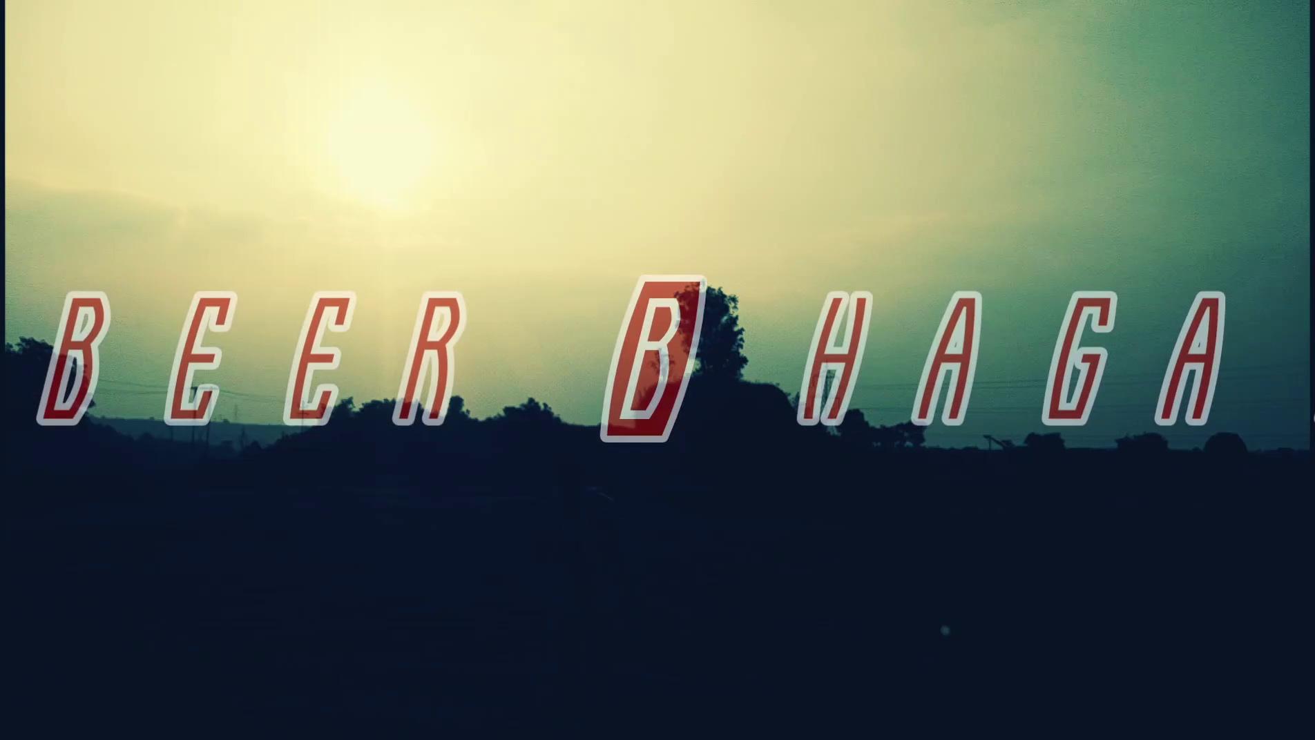 Teri Hogaiyaan | Cover By Abeer Bhagat | Broken But Beautiful Season 2 | vikrant Messey | Harleen Sethi | Vishal Mishra |  ALTbalaji Webseries | Abeer Bhagat Official | Music | 2019 |