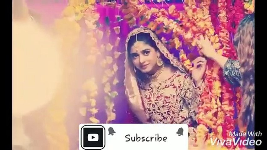 Wafa_Ker_Chale____OST____TiTle_Song__New_Drama_Serial%2C2019(360p)