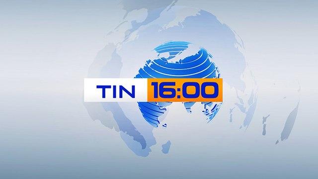 Tin 16h – 23/01/2020