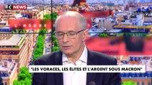 L'Heure des Pros du 23/01/2020