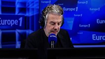 Médias : C8 condamnée à verser 811.500 à Thierry Ardisson, l'animateur va faire appel