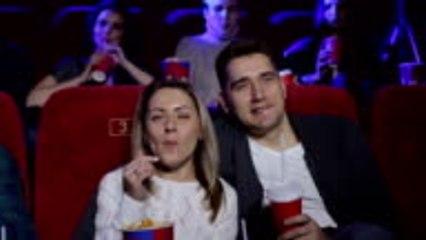 Die 6 besten Filme für das erste Date