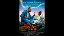 Le Prince Oublié (2019) Free Dutch Subbed Version HD