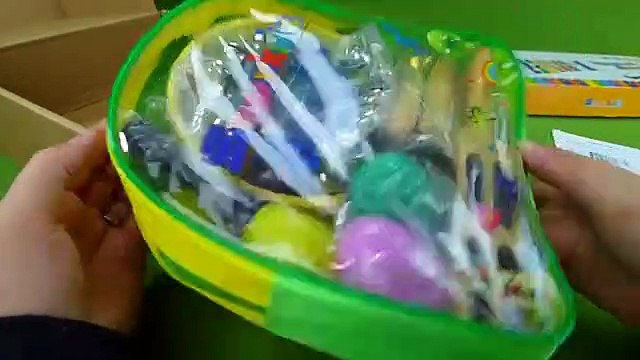 LOTS of Musical Instruments Smarkids Toddler Toys Xylophone Harmonica Bells Maracas Percussion Toys