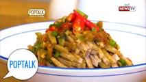 PopTalk: Tatlong Chinese restaurants, pop of flop?