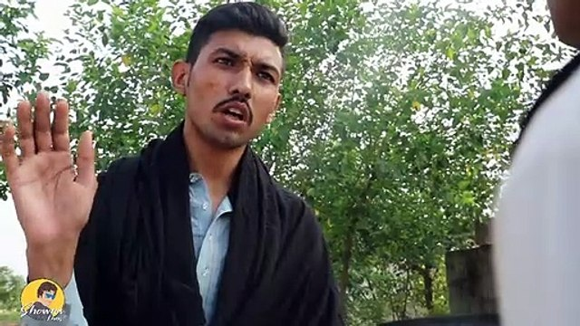 Da Khan Nokar Hom Khan Wi  Pashto Funny Video  Khan Ow Nokar Pashto Funny Drama