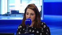 La France bouge : Marylou Mogier, fondatrice de Possible, plateforme française de location de vêtements et accessoires responsables et éthiques via un abonnement mensuel