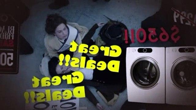 Drunk History S05E05 Civil Rights