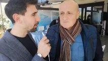 Delio Rossi ai microfoni de lalaziosiamonoi.it