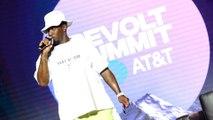 Sean «Diddy» Combs a (encore) changé de nom