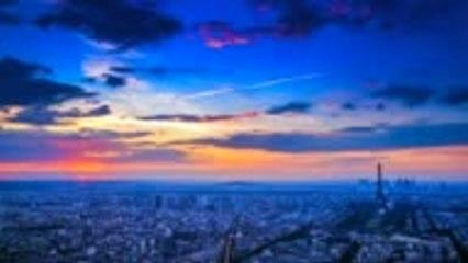 Die 10 schönsten Ort Frankreichs