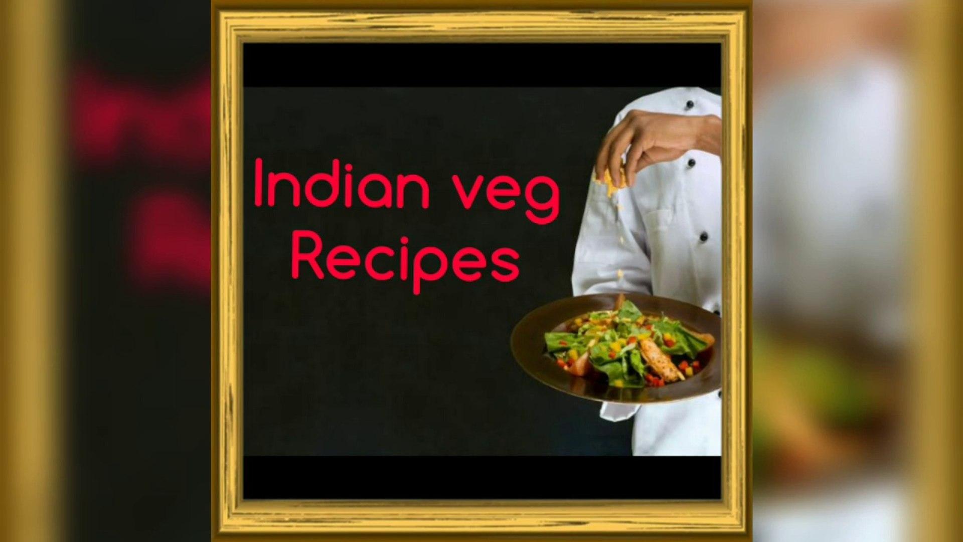Fruit custard recipe | healthy desert recipes
