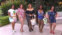 bd-trajes-de-baño-y-prendas-de-verano-talla-plus-230120