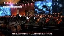 Le Carrefour de l'info (1ère partie) du 23/01/2020