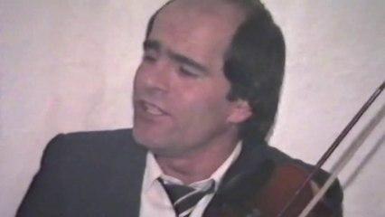 Raamazan jusufi Neper fusha dhe kodrina 1988