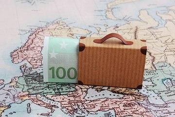 Destinos más económicos para viajes express