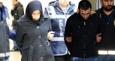 Kahramanmaraş'ta kanlı infaz aydınlatıldı! Hala ve yeğen gözaltına alındı