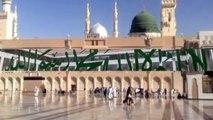 Best Islamic Whatsapp Status 2020 | Jumma mubarak_whatsapp_status_video  2020 | islamic whatsapp status, islamic whatsapp status Arabic, islamic whatsapp status full screen, islamic status | Ramzan Mubarak whatsapp status new | whatsapp status