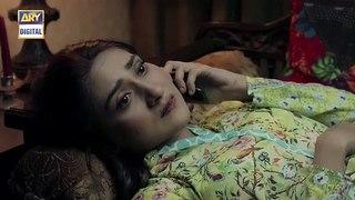 Ghalati Episode 6 _ Presented by Ariel _ ARY Digital Drama _ 23rd Jan 2020