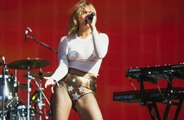 Tove Lo adorerait faire un duo avec Billie Eilish!