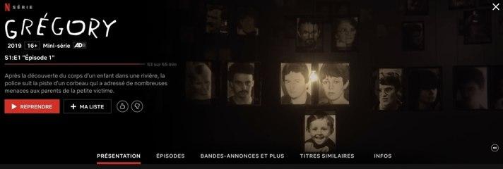 Netflix : 8 documentaires criminels à ne pas manquer