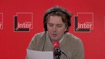 Coronavirus : Macron se transforme en Chirac - Le Journal de 17h17