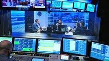 """Disparition d'Estelle Mouzin : Michel Fourniret a demandé à être """"traité comme coupable"""""""