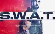 S.W.A.T. - Promo 3x13