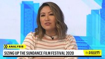 The Biggest Films to Debut at the 2020 Sundance Film Festival