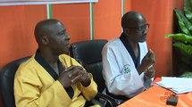 Taekwondo | Le bilan des activités de la commission de formation