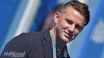 Channing Tatum Attached to Star in, Produce 'Bob the Musical' | THR News