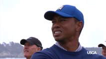 U.S. Open Live, January: The Countdown to Winged Foot is On! (Golf)