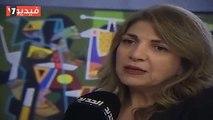 فيديو جراف.. جميلات فى مهمة استثنائية.. لبنان يواجه الأزمات بـ 6 وزيرات